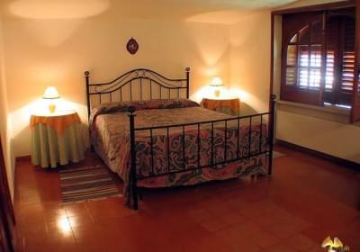 Casa Vacanze Villa Livia